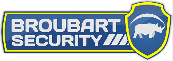 Broubart Security
