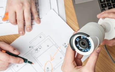 Tips to ensure your security measures are ready for 2021